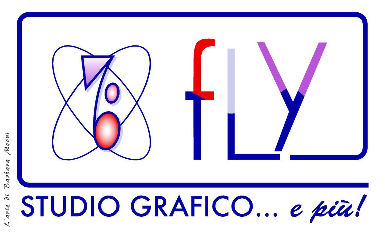 Fly - Studio grafico