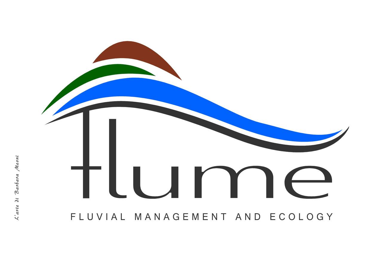 Contest Flume