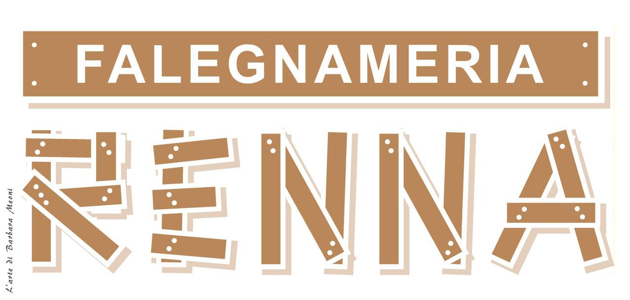 Renna - Falegnameria