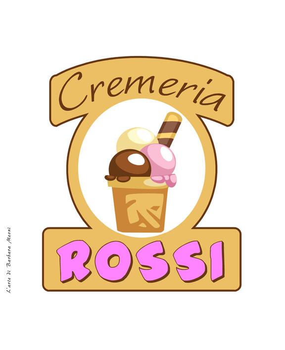 Contest Cremeria Rossi