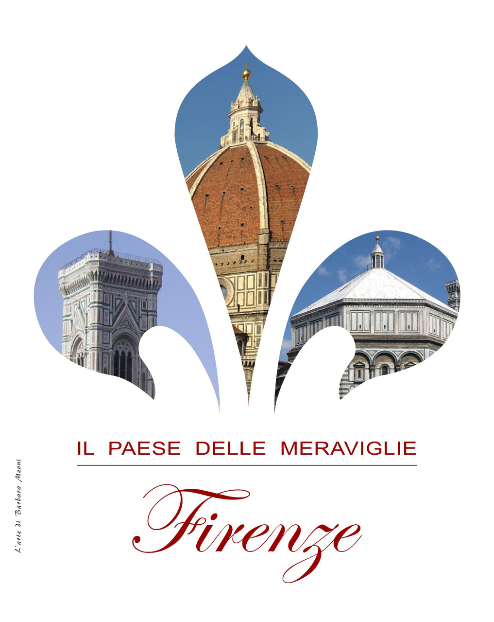 Contest Firenze