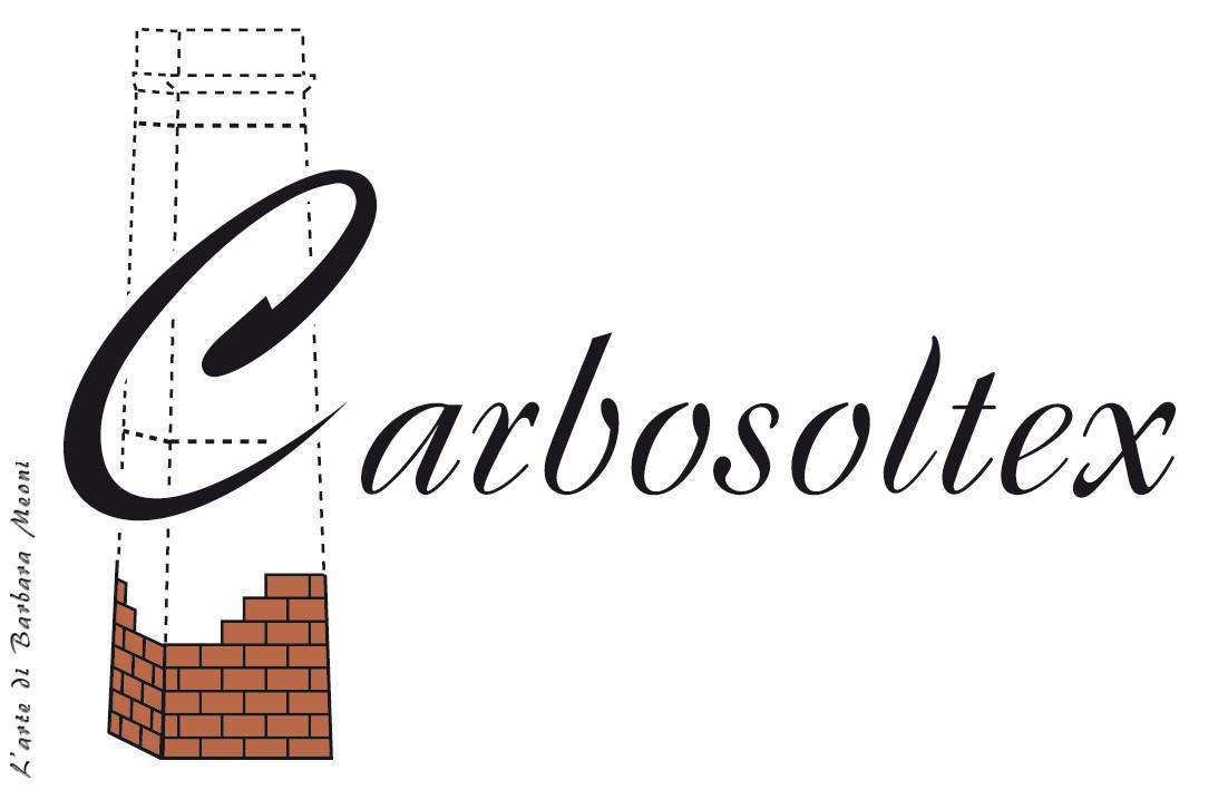 Carbosoltex - Carbonizzo