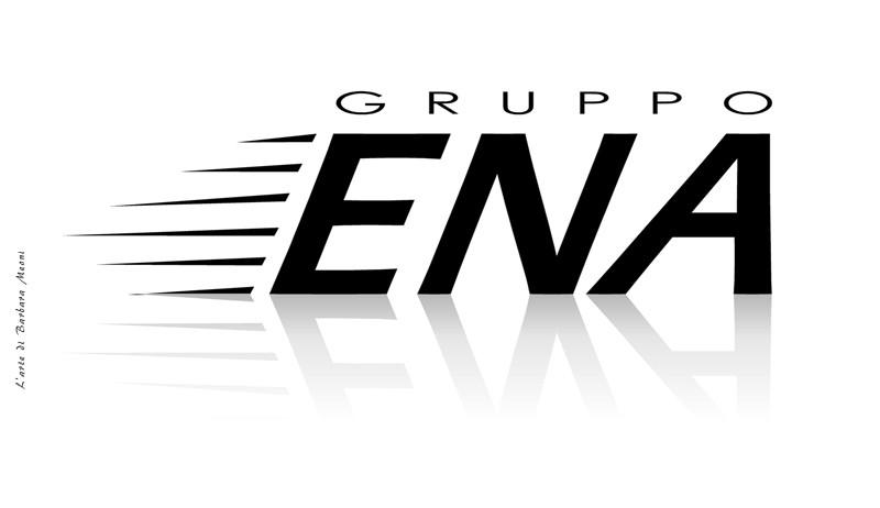 Contest ENA