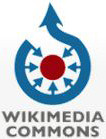 Викисклад