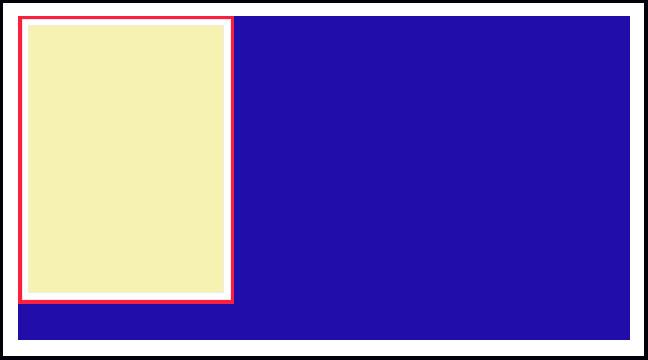шаблон визитки с фото 5х9 JPG