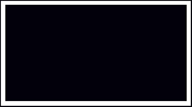 шаблон визитки 5х9 JPG