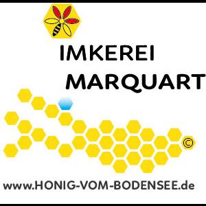 Honig vom Bodensee