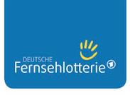 """Das Hamburger Projekt """"GET OUT!"""" wird in der ARD vorgestellt."""