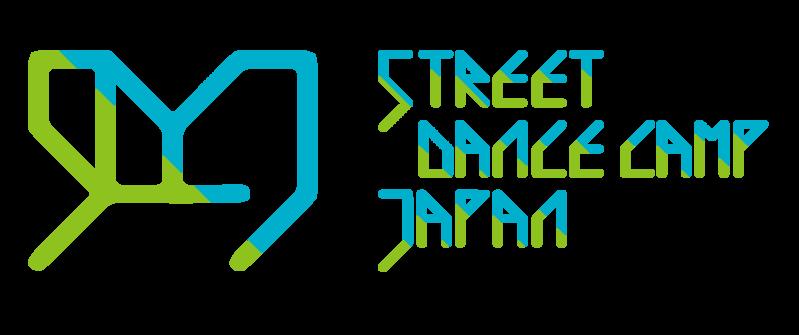 street dance camp japan sdcj streetdancecampjapan ページ