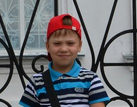 Дурнев Егор, капитан -  аналитик