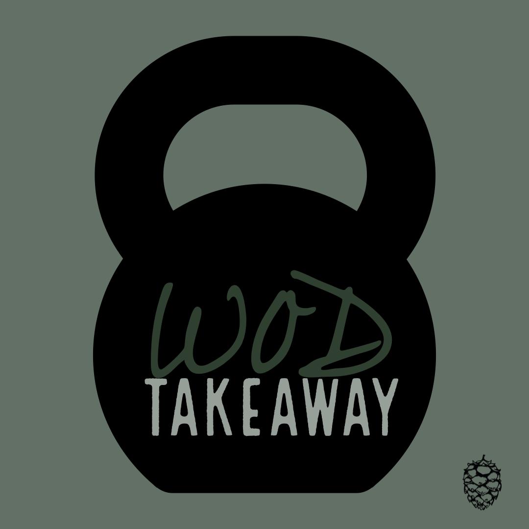 WOD TakeAway