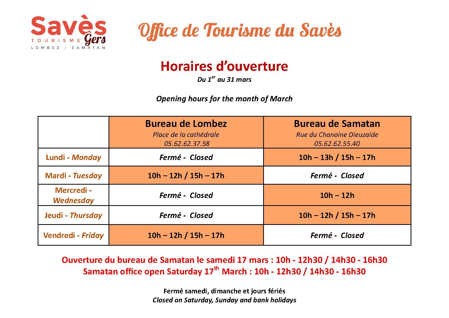 Accueil site officiel de l 39 office de tourisme du sav s - Site officiel office de tourisme de cauterets ...