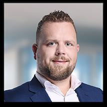Marcel Krohn - SIGNAL IDUNA Generalagentur Holger Homfeldt, Hamburg-Rahlstedt