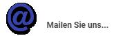 Grafik: Mailbutton - Mailen Sie uns - SIGNAL IDUNA Generalagentur Holger Homfeldt in Hamburg Rahlstedt