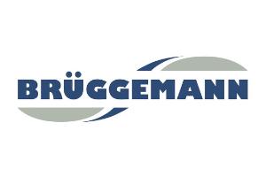 BRÜGGEMANN GmbH