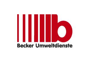 Becker Umweltdienste