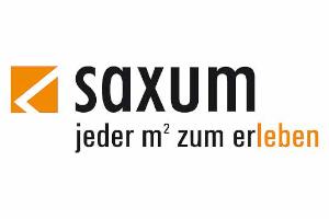 Saxum Objektverwaltungs GmbH