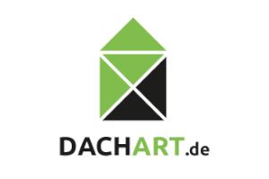 Dachart Mederer & Keucher GmbH