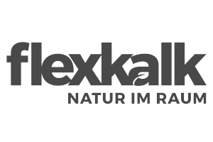 flexkalk