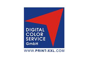 Digital Color Service GmbH