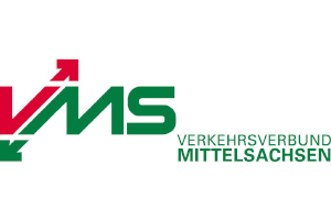 VMS Mittelsachsen
