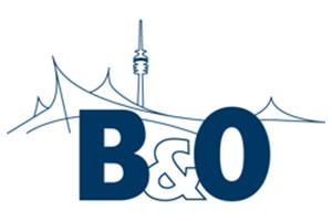 B&O Bau und Projekte GmbH
