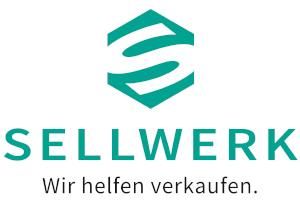 SELLWERK Sachsen