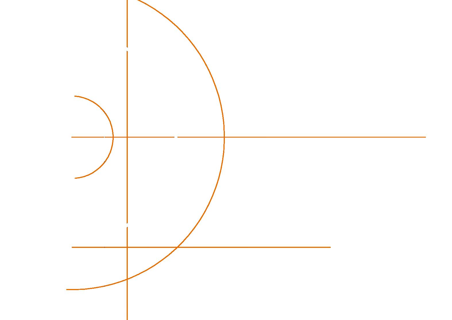 Serrurier Lorient en ce qui concerne métallerie-serrurerie ploemeur lorient morbihan bretagne - metal