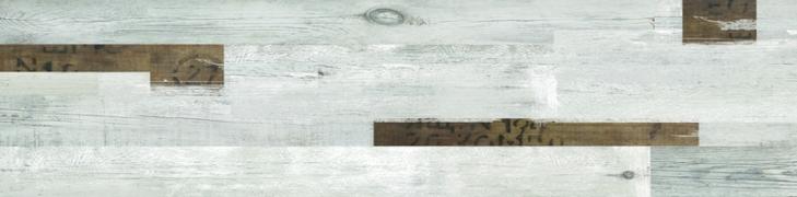 Korkboden Schiffsboden vintage