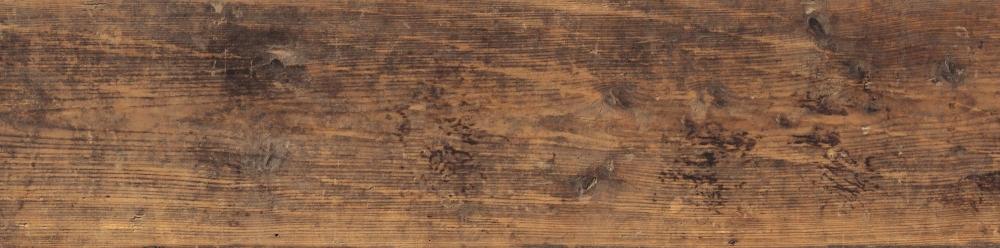 Korkboden Alpendesign antik samoa