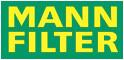 Marque MANN FILTER