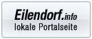 Partnerlink Eilendorf.info