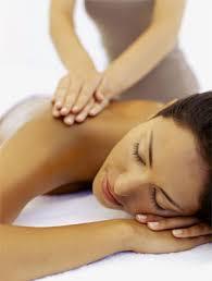 MASSAGE à DOMICILE ST JEAN DE LUZ, massages bien-être et beauté bio Excellence Wellness st Jean de Luz, à domicile ou en institut de massages