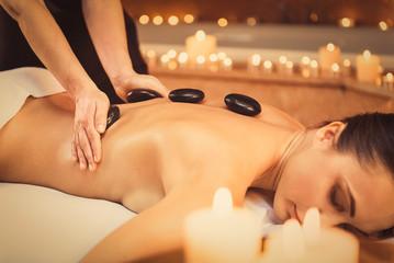 Bon Cadeau Massage St Jean de Luz Institut Spa Massages Bien-être et Beauté Bio St Jean de Luz, Bon Cadeau Bien-être