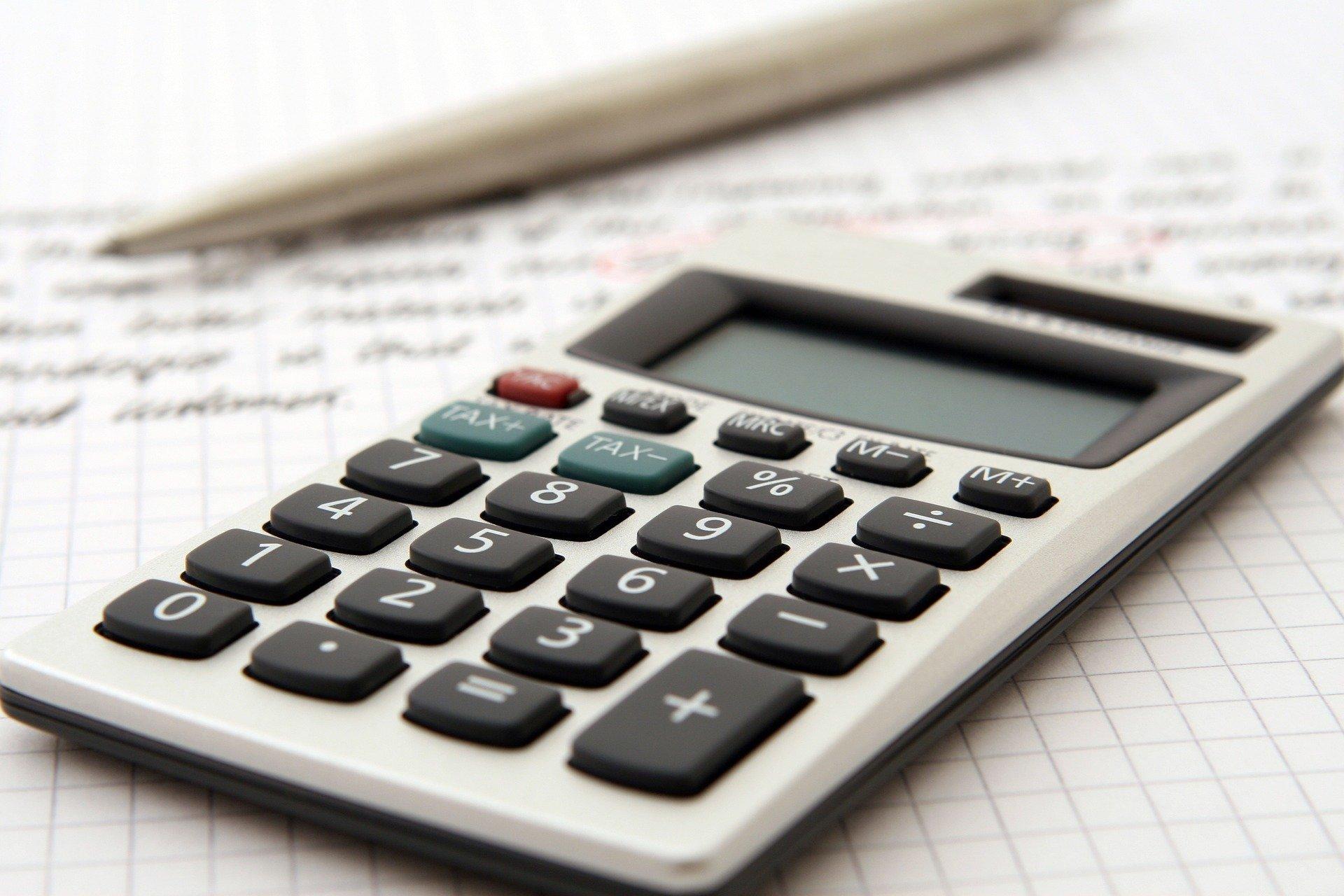 Loi de finances : Les principales mesures pour 2021