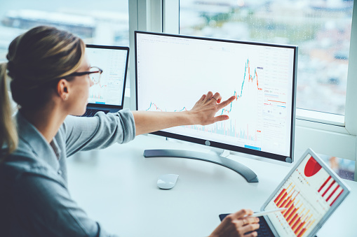 Quelles perspectives sur les marchés financiers ?