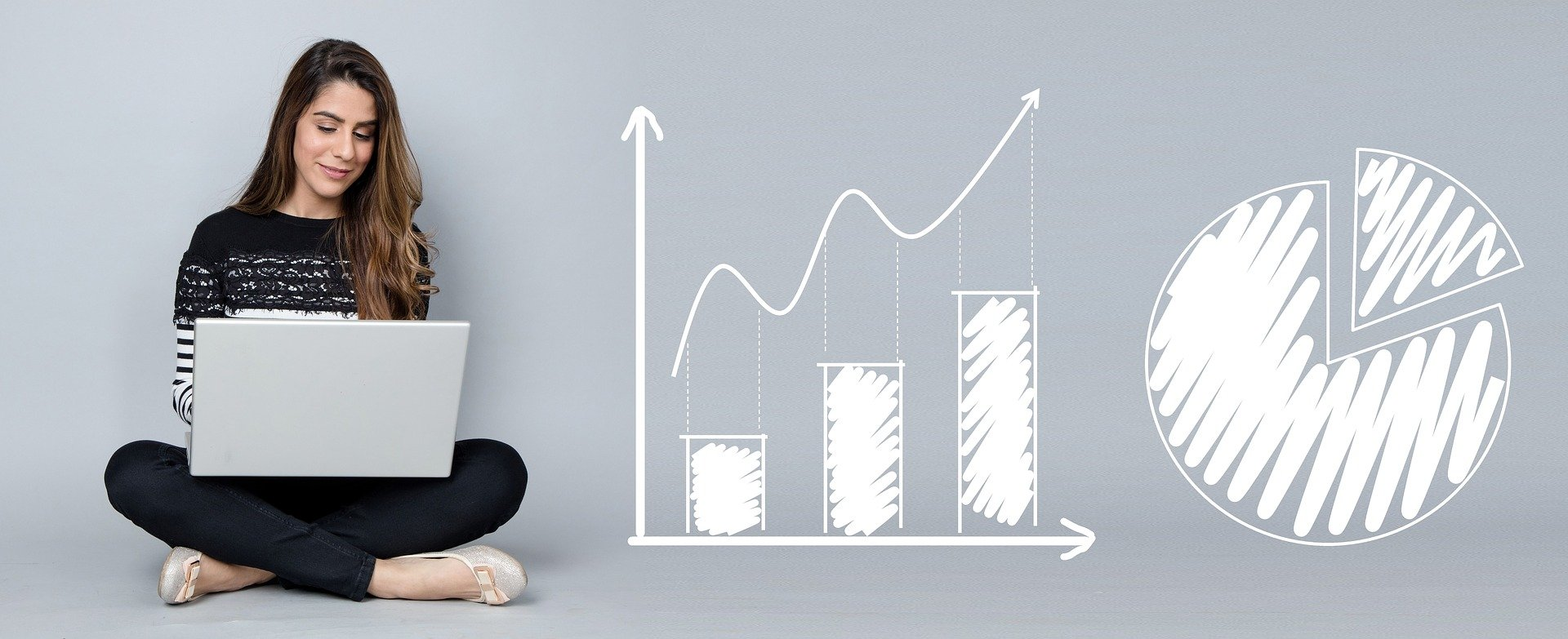 Pourquoi réaliser un bilan patrimonial ?