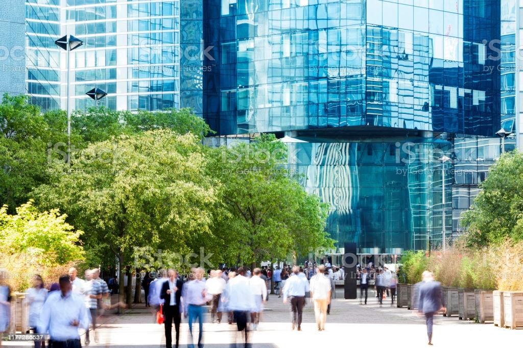 Business Center : investir dans un marché performant en pleine expansion