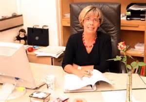 Kornelia Jordan, Foto: © Leitstelle Älterwerden, Stadt Moers