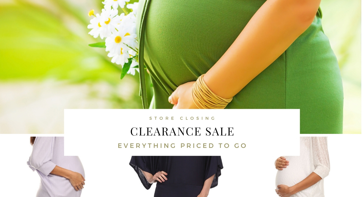 The appropriate maternity clothes can help to flatter a mother-to-be's total appearance as well as with thousands of different maternity clothes stores selling a vast range it is feasible to discover classy wear at affordable rates.