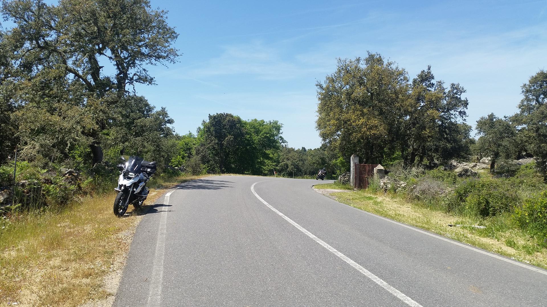 0824 - I (Sardegna) - Punta Nura