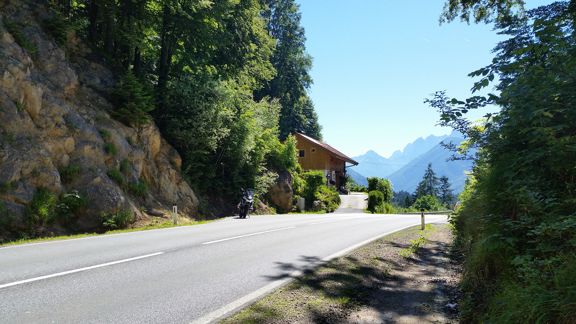0701 - A-D - Marblinger Höhe