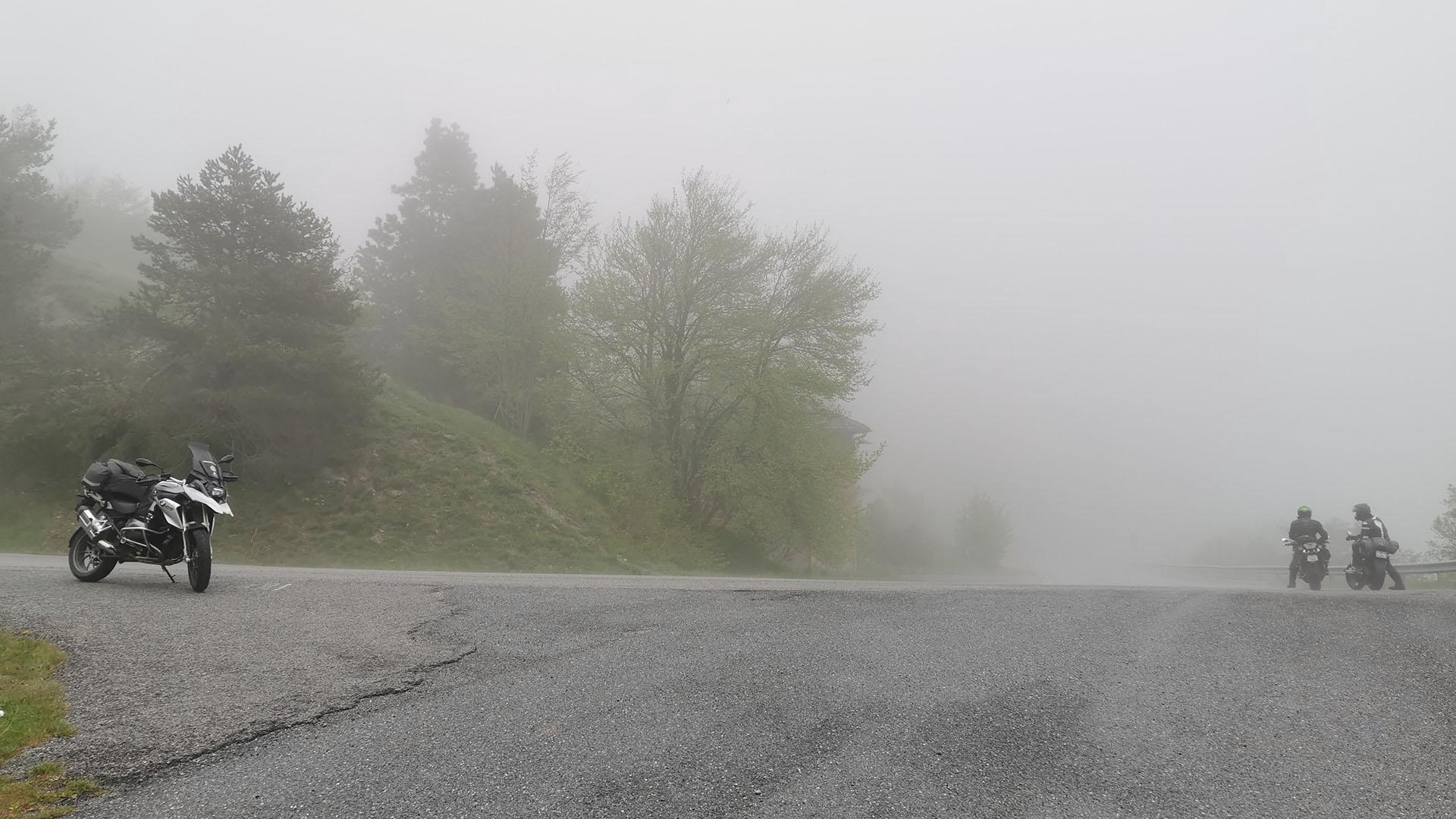 0814 - I - Colle di Scravaion