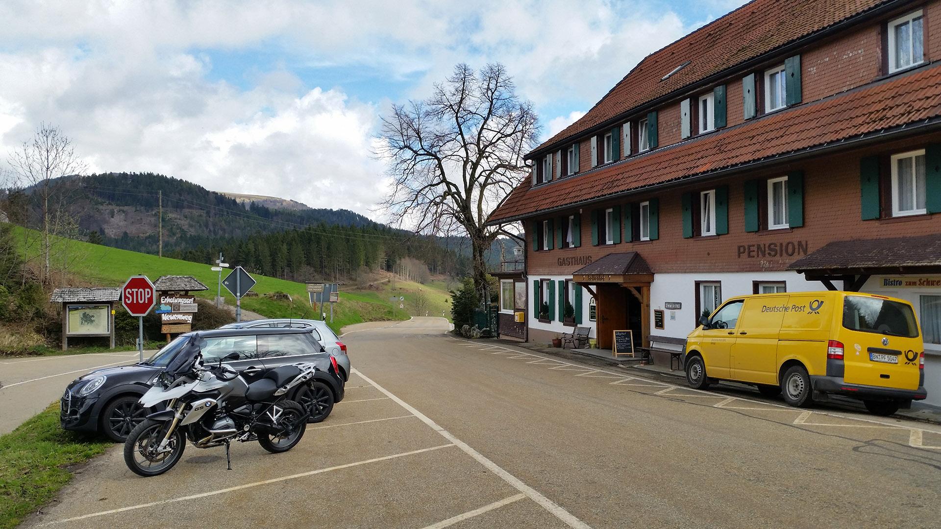 0929 - D - Haldenhof