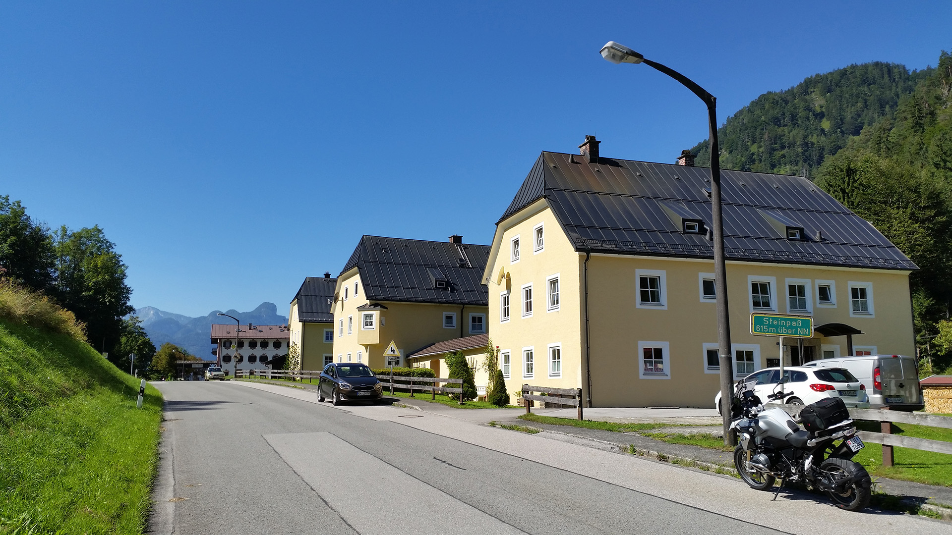 0615 - A-D - Stein-Pass