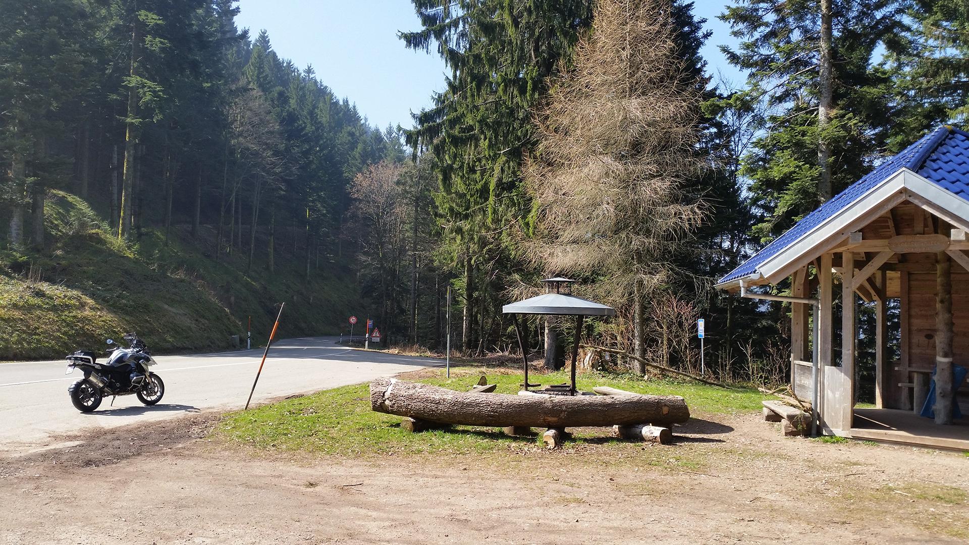 0924 - D - Eberten-Hütte