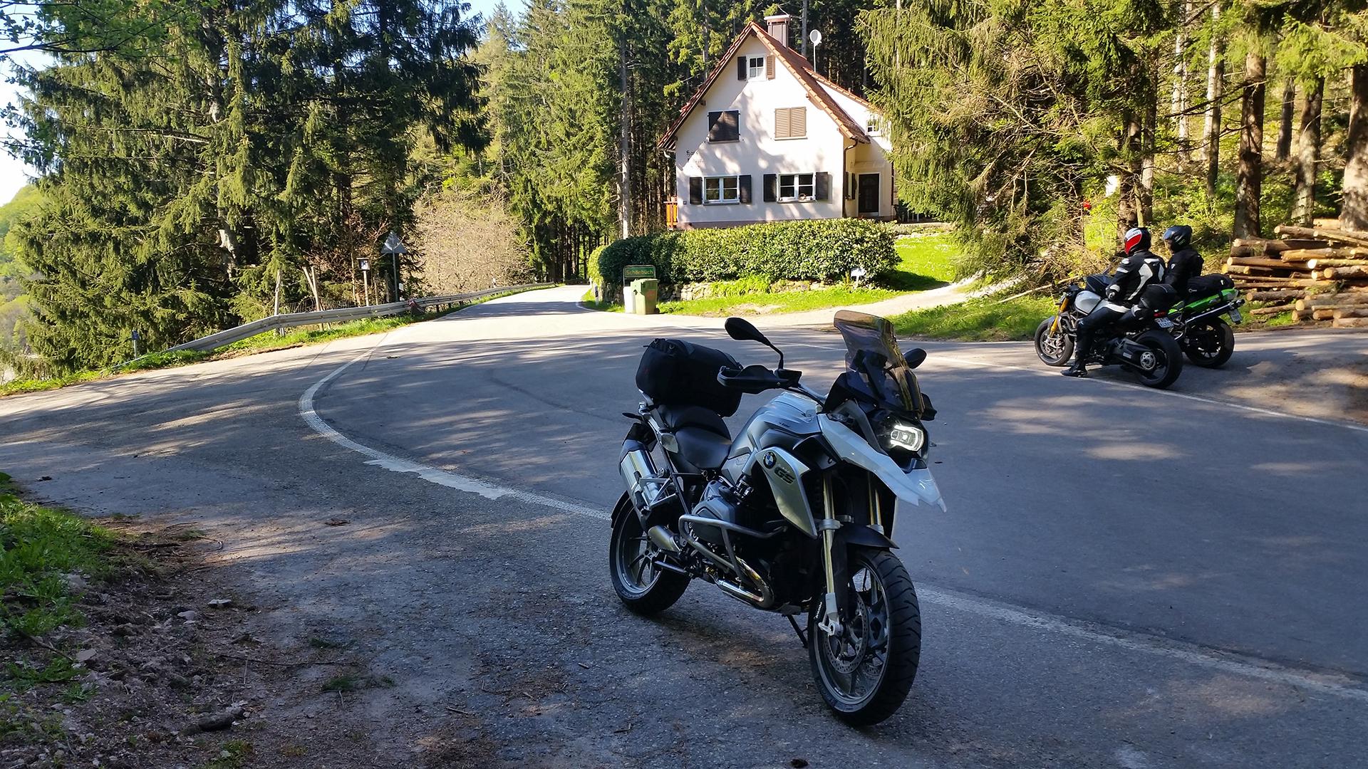 0635 - D - Schönbüch-Pass