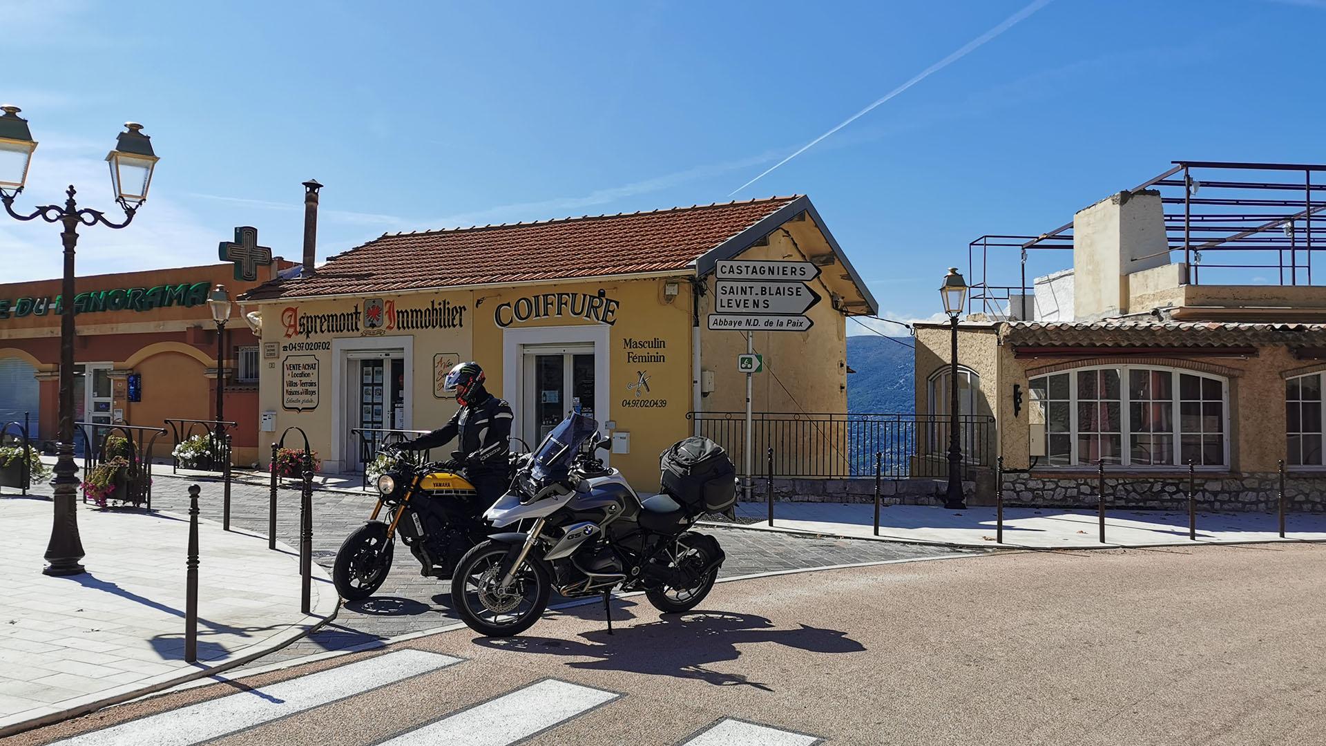 0501 - F - Col d'Aspremont
