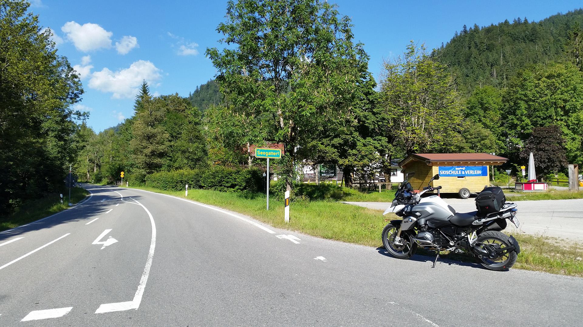 0791 - D - Seegatterl