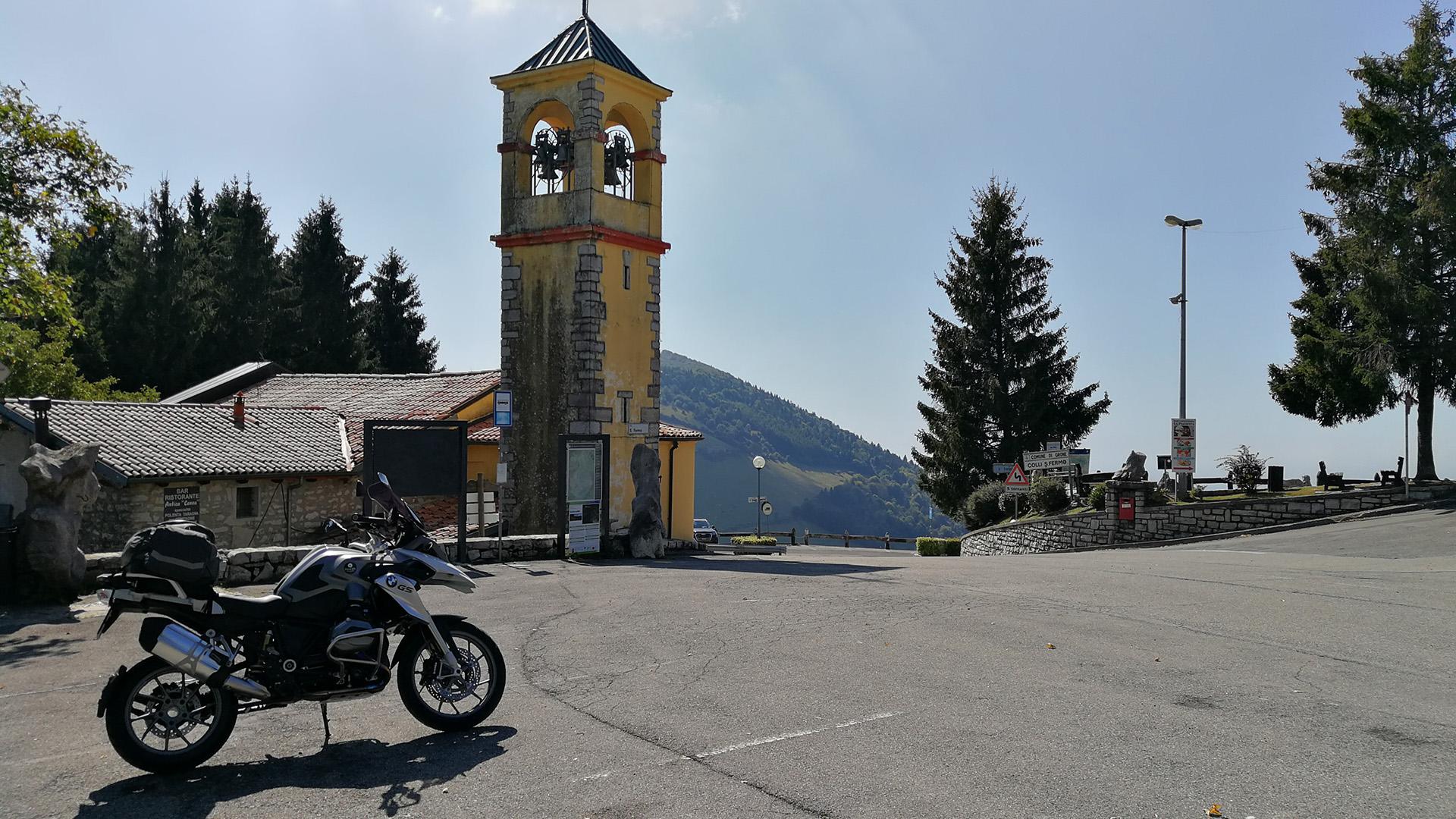 1061 - I - Colli di San Fermo